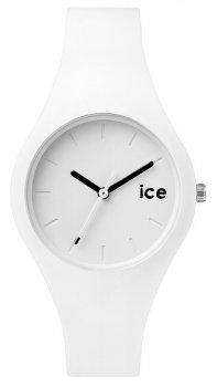 ICE Watch ICE.000992 - zegarek damski