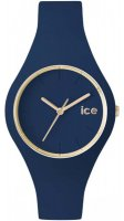 Zegarek ICE Watch  ICE.001055