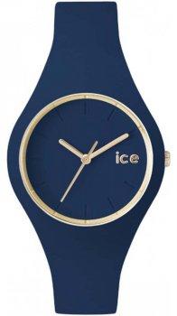 ICE Watch ICE.001055 - zegarek damski
