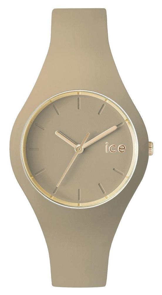 ICE Watch ICE.001057 - zegarek damski