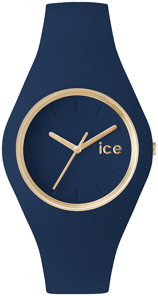 ICE Watch ICE.001059 - zegarek damski