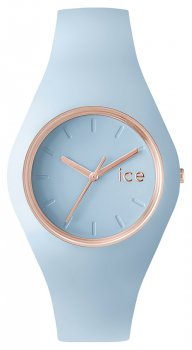 ICE Watch ICE.001063 - zegarek damski