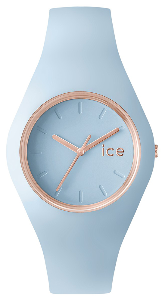 ICE Watch ICE.001063 - zegarek damski