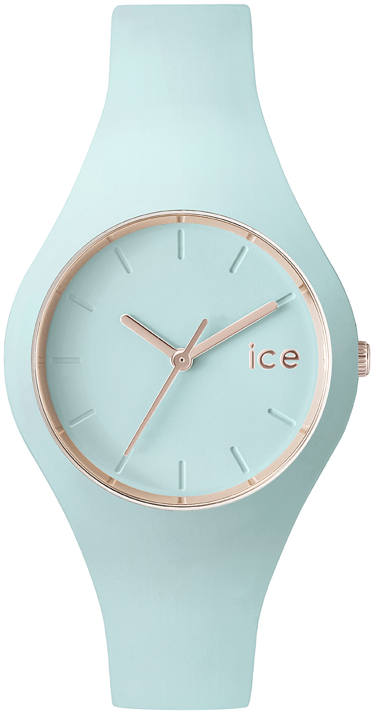 ICE Watch ICE.001064 - zegarek damski