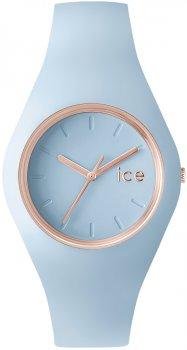 ICE Watch ICE.001067 - zegarek damski