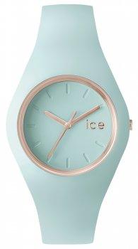 ICE Watch ICE.001068 - zegarek damski