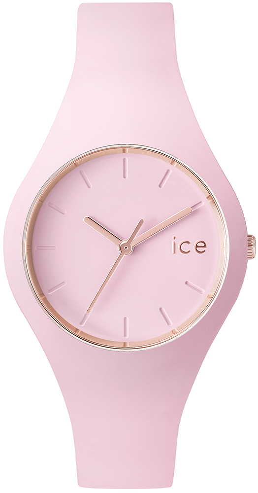 ICE Watch ICE.001069 - zegarek damski