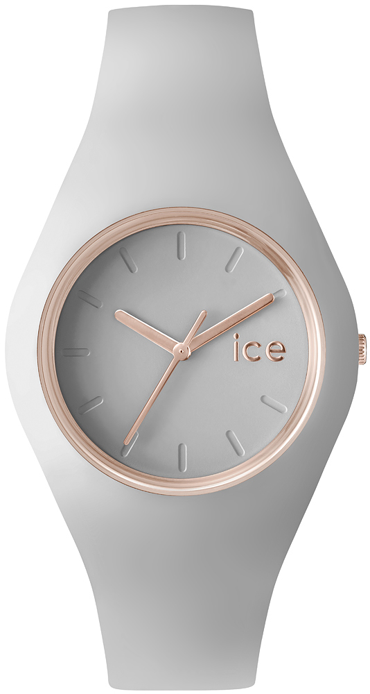 ICE Watch ICE.001070 - zegarek damski