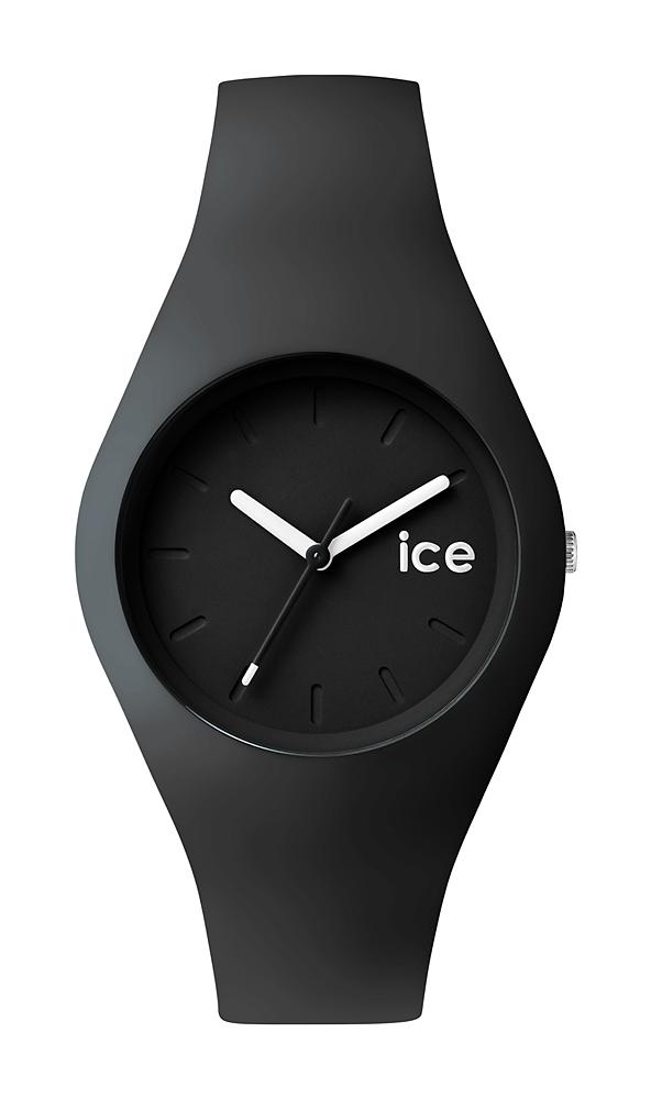 ICE Watch ICE.001226 - zegarek damski