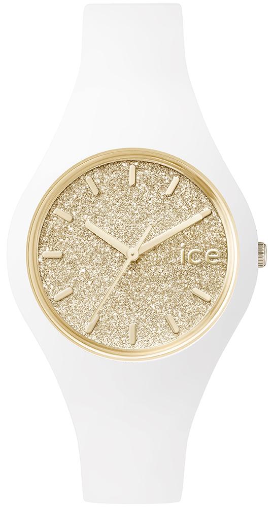 ICE Watch ICE.001345 - zegarek damski