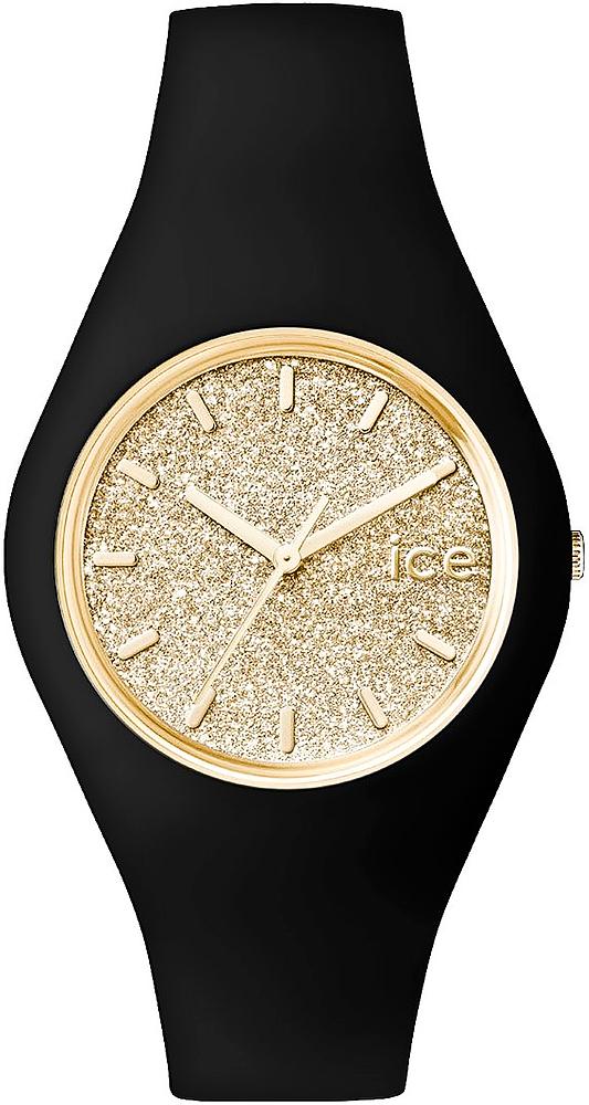 ICE Watch ICE.001355 - zegarek damski