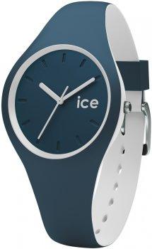 ICE Watch ICE.001487 - zegarek damski