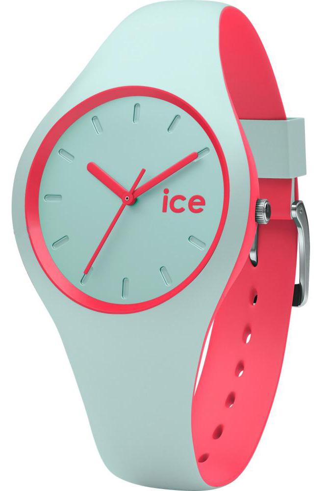 ICE Watch ICE.001490 - zegarek damski