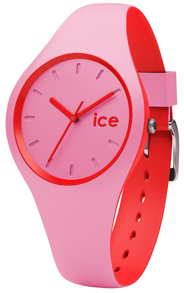 ICE Watch ICE.001491 - zegarek damski