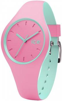 ICE Watch ICE.001493 - zegarek damski