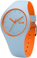 Zegarek ICE Watch  ICE.001495