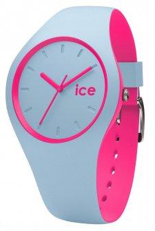 ICE Watch ICE.001499 - zegarek damski