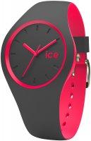 Zegarek ICE Watch  ICE.001501