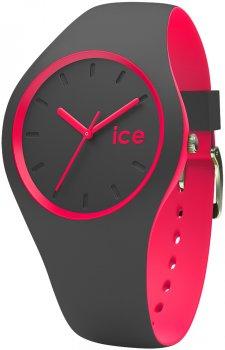 ICE Watch ICE.001501 - zegarek damski
