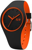 Zegarek ICE Watch  ICE.001529