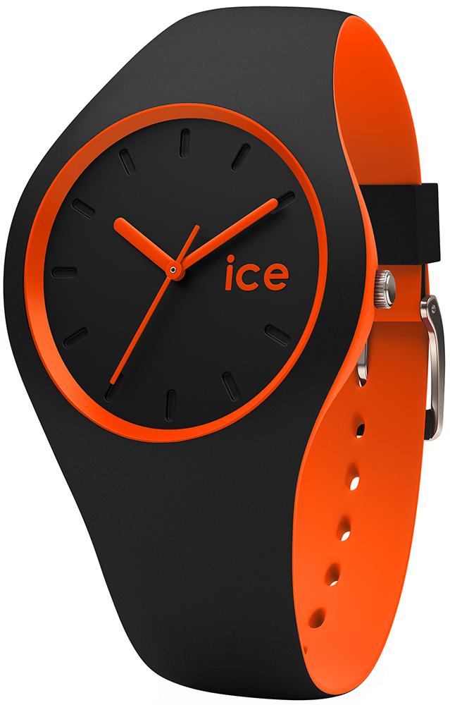 ICE Watch ICE.001529 - zegarek damski