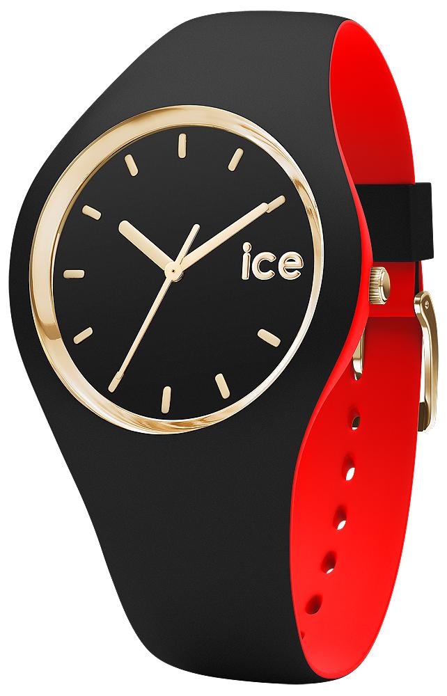 ICE Watch ICE.007225 - zegarek damski
