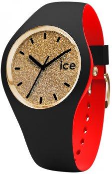 ICE Watch ICE.007228 - zegarek damski
