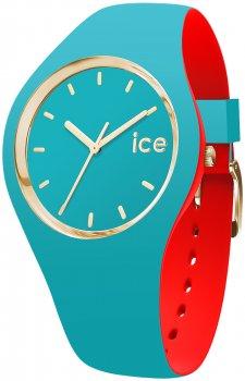 ICE Watch ICE.007232 - zegarek damski