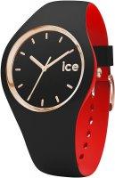 Zegarek ICE Watch  ICE.007236