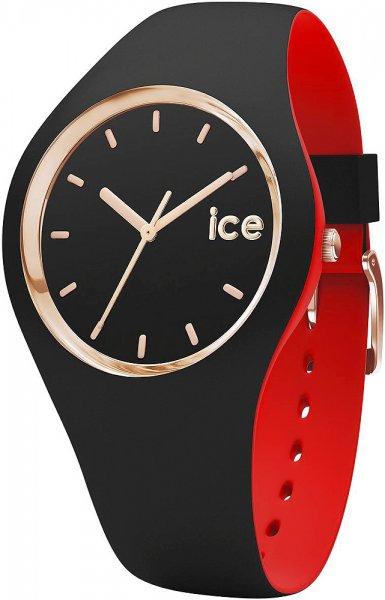 ICE Watch ICE.007236 - zegarek damski
