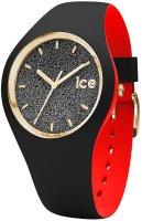 Zegarek ICE Watch  ICE.007237