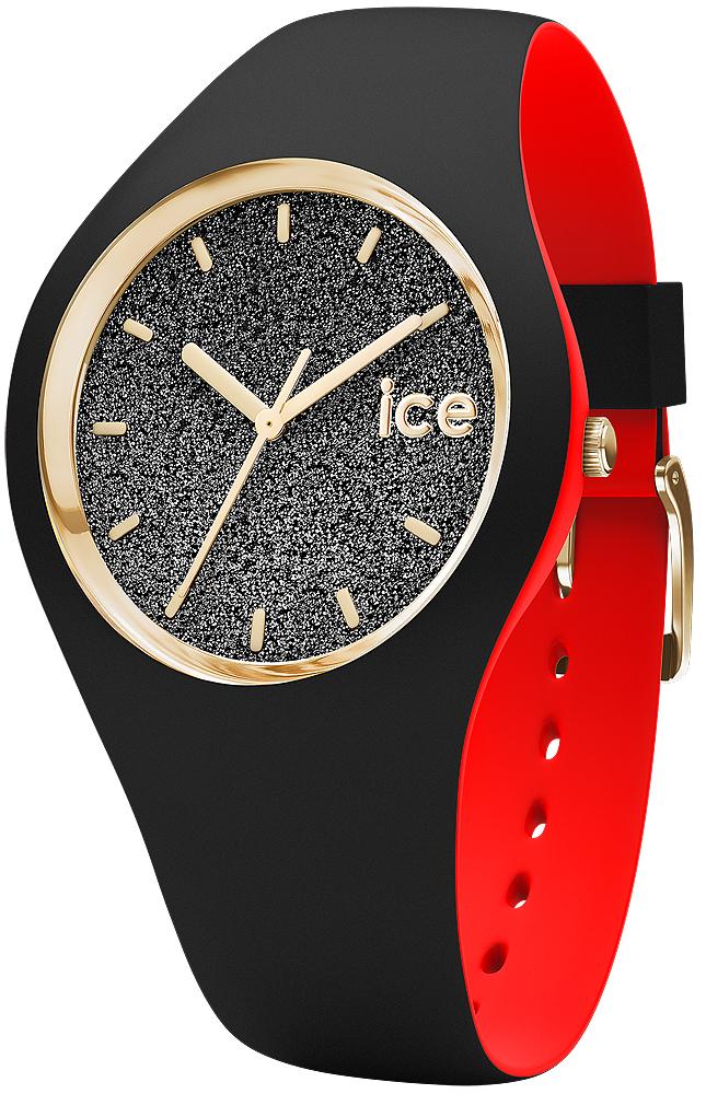 ICE Watch ICE.007237 - zegarek damski