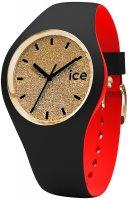 Zegarek ICE Watch  ICE.007238