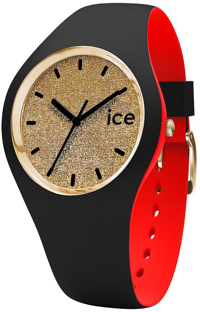 ICE Watch ICE.007238 - zegarek damski
