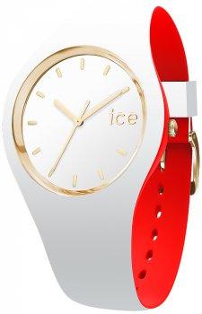 ICE Watch ICE.007239 - zegarek damski