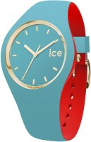 Zegarek ICE Watch  ICE.007242
