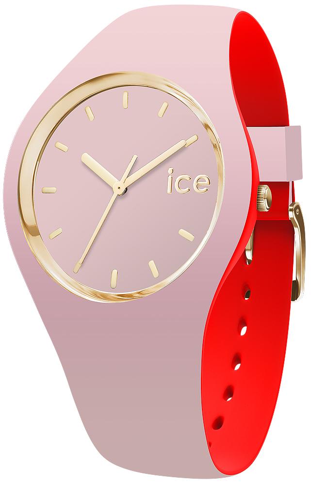 ICE Watch ICE.007244 - zegarek damski