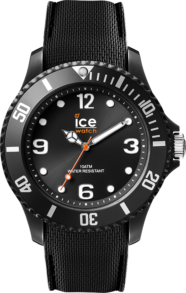 ICE Watch ICE.007265 - zegarek męski