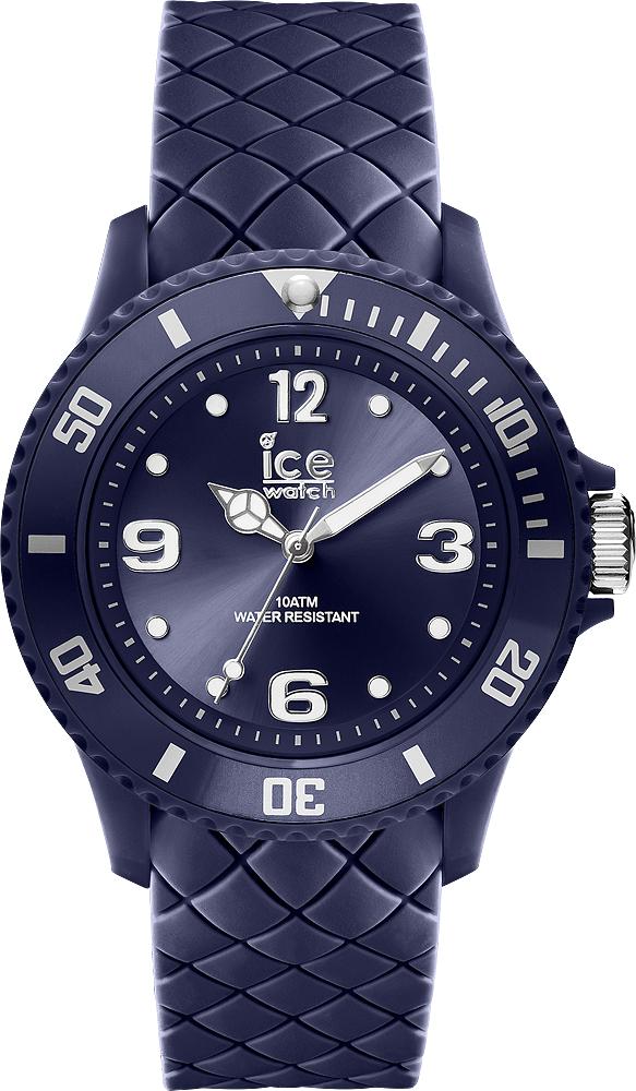 ICE Watch ICE.007270 - zegarek damski