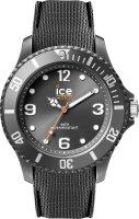 Zegarek ICE Watch  ICE.007280
