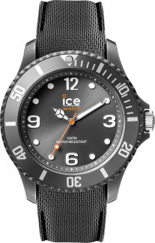 ICE Watch ICE.007280 - zegarek męski