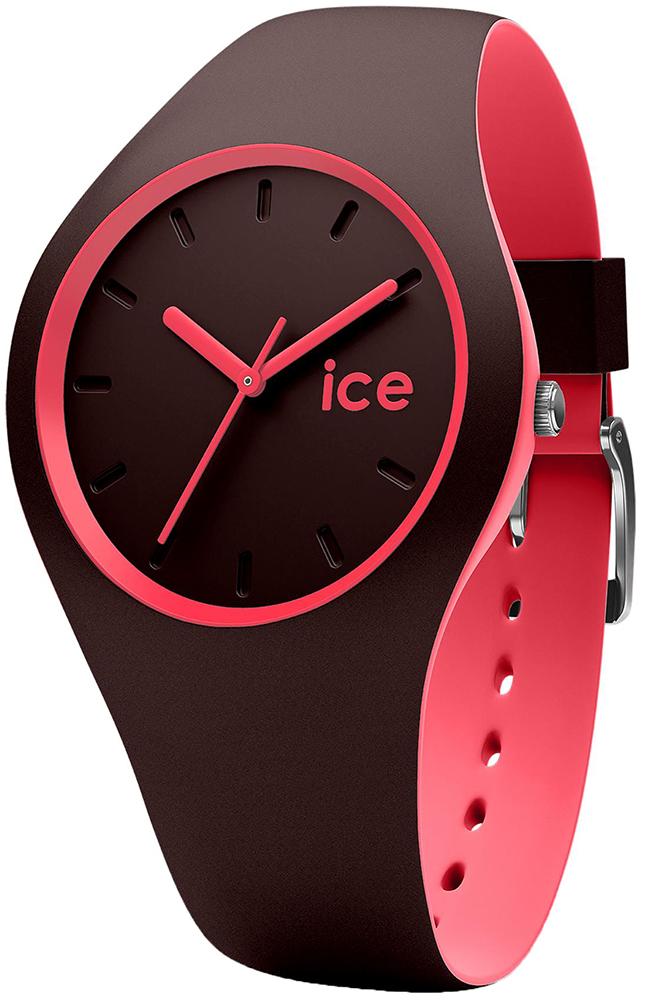 ICE Watch ICE.012972 - zegarek damski