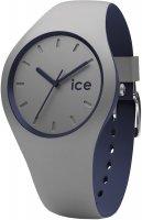 Zegarek ICE Watch  ICE.012974