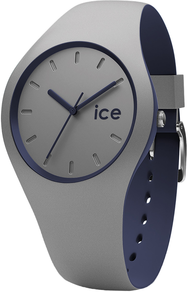ICE Watch ICE.012974 - zegarek damski