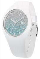 Zegarek ICE Watch  ICE.013425
