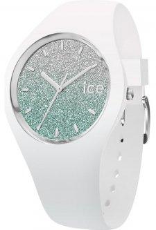 ICE Watch ICE.013426 - zegarek damski