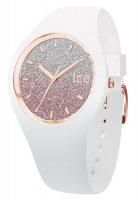 Zegarek ICE Watch  ICE.013427
