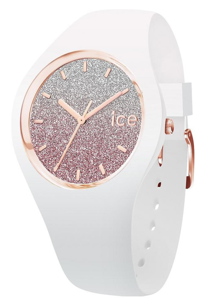 ICE Watch ICE.013427 - zegarek damski