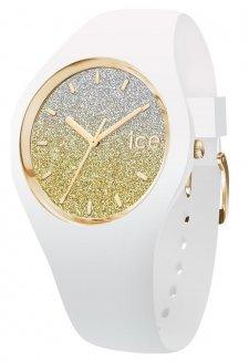 Zegarek damski ICE Watch ICE.013428