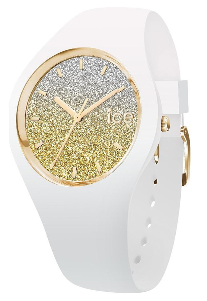 ICE Watch ICE.013428 - zegarek damski